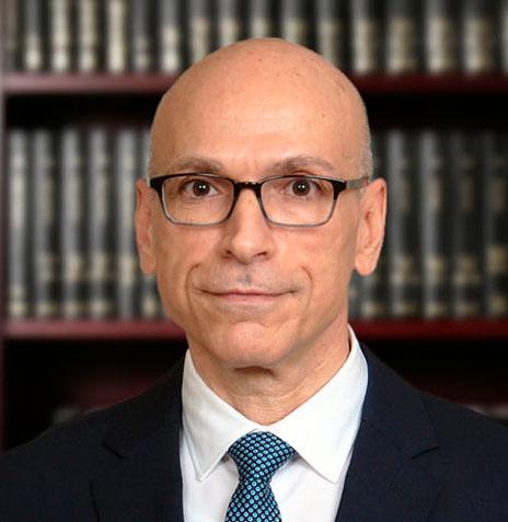 Anthony Nappoli