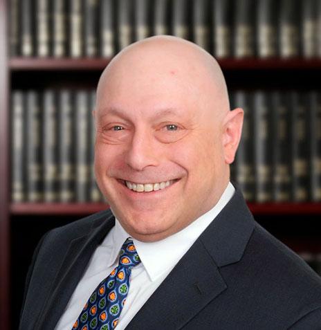 Austin Jacobson - PMT Associate