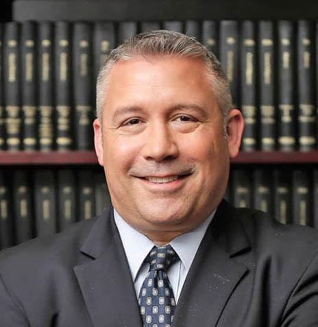 Christopher G Todd - Associate