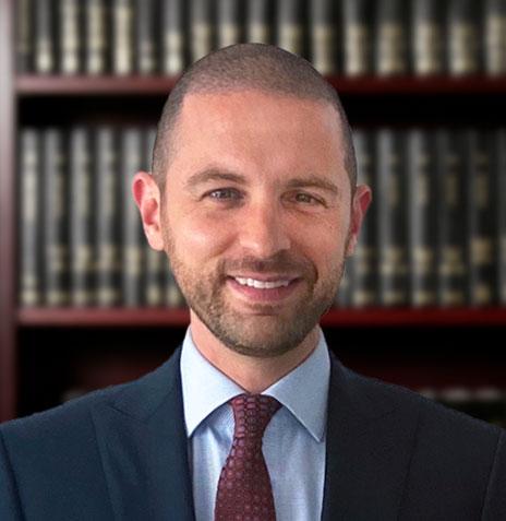 Craig M Goldwasser - PMT Partner