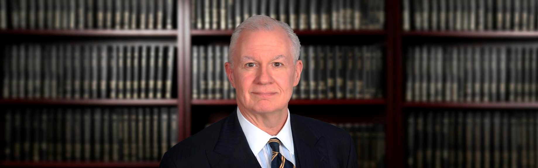 Ernest Bernabei III - PMT Partner