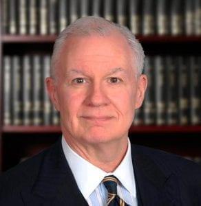 Ernest J. Bernabei III - PMT Partner