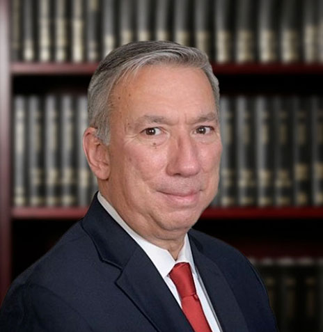 George L Maniatis