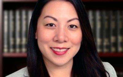 Wong, Janine J.