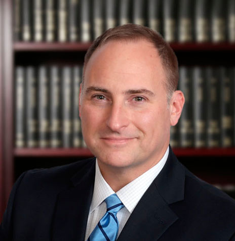 Jason P Costanzo- PMT Partner