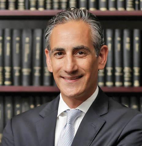 Jeffery D. Schulman - Executive Partner