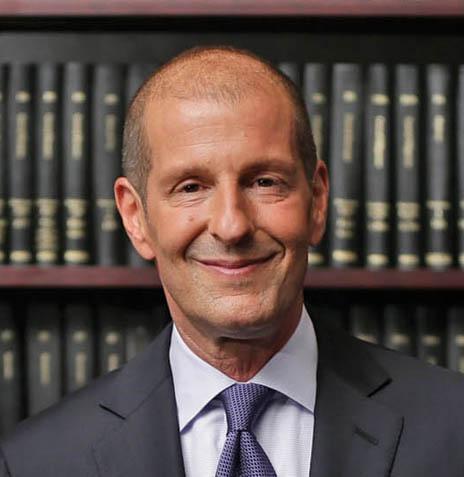 Jeffrey T. Miller - Executive Partner