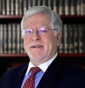 James C. Miller - PMT Associate