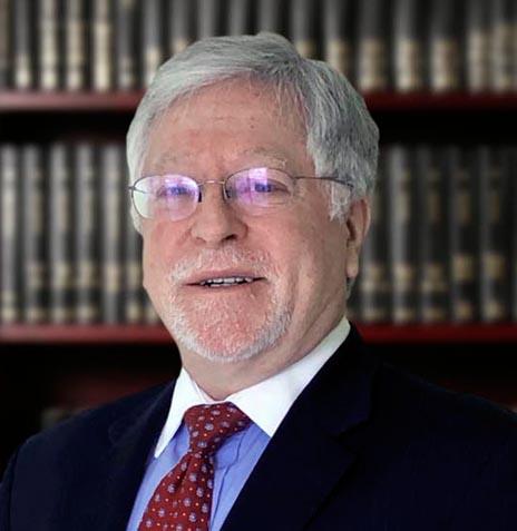 James C. Miller - PMT Attorney