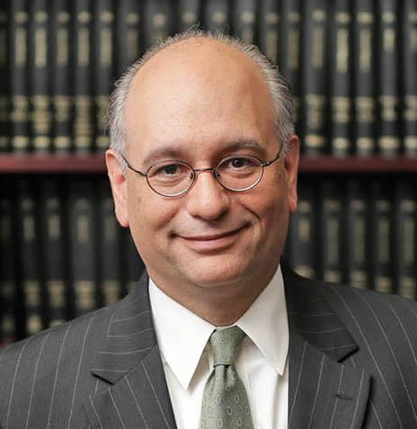 John A Risi - Associate