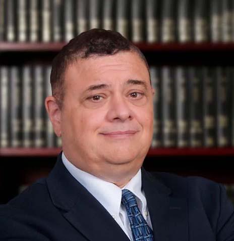 John J. Tambascia - PMT Partner