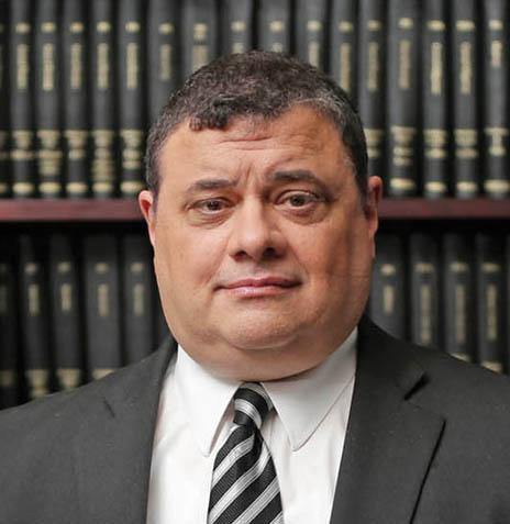 John J Tambascia - Associate