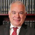 John T. Kalin - Associate