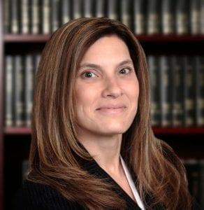 Maria T. Mastriano - PMT Attorney