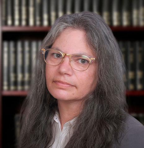 Melissa Freedman - PMT Associate