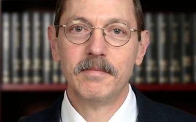 Kestenbaum, Michael