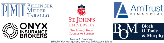 SJU Webinar - Our Partners