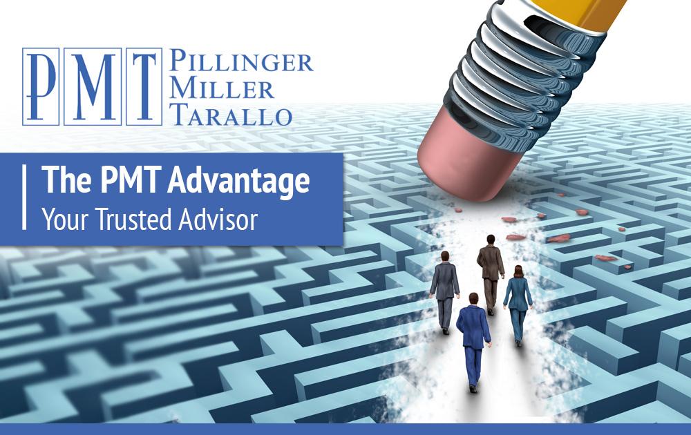 PMT-Advantage-Your-Trusted-Advisor