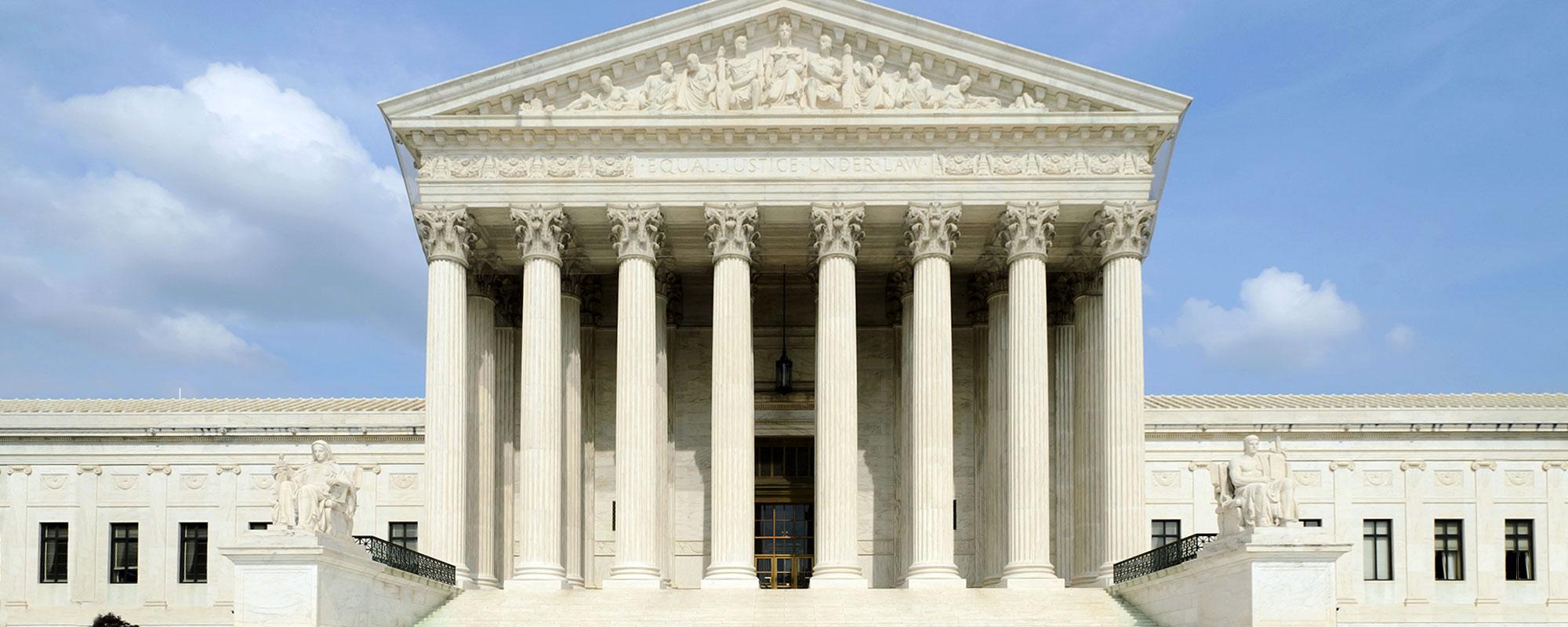 PMT-Appellate-Litigation-