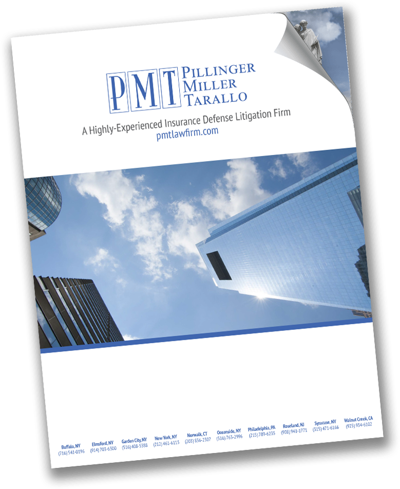 PMT General Firm Overview - Page Turn - Full