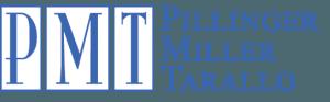 PMT - Pillinger Miller Tarallo - Web