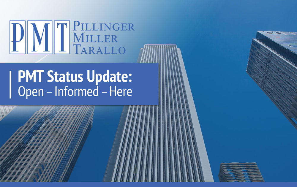 https://pmtlawfirm.com/pmt-status-update-open-informed-here/