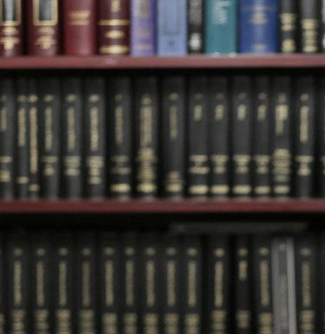 Attorney Placeholder