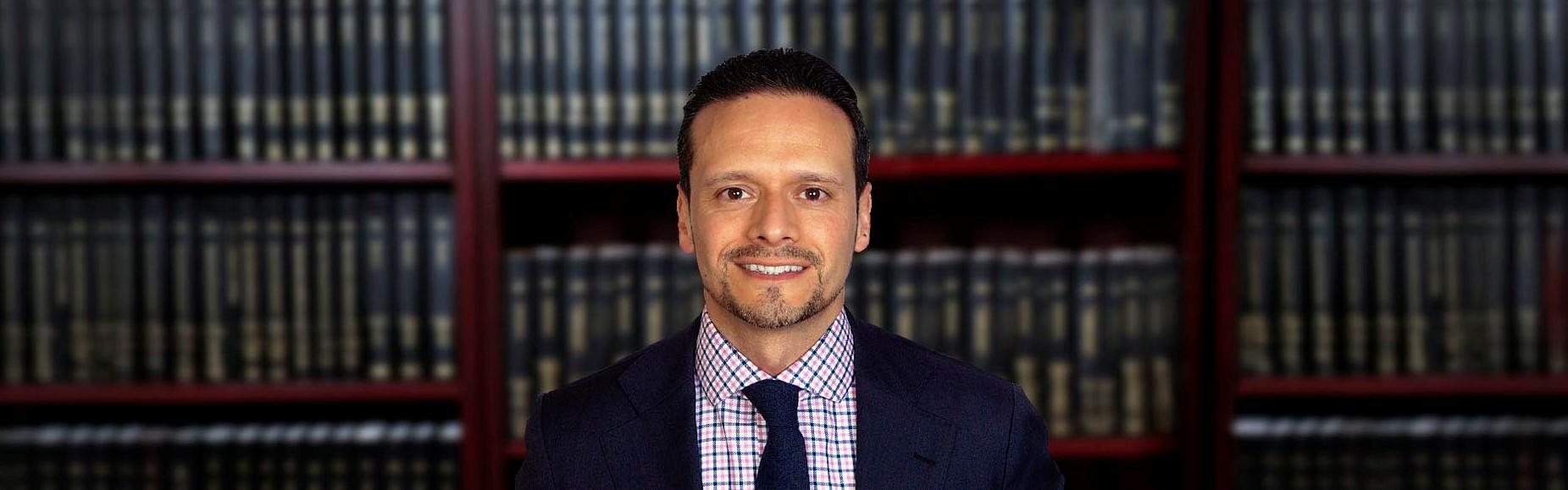 Richard J Freire