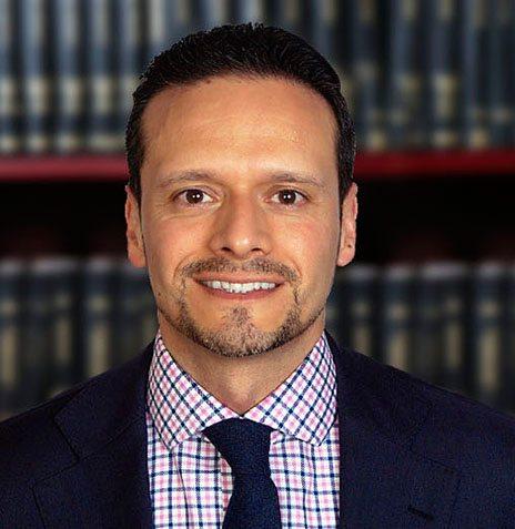 Richard J Freire - Partner