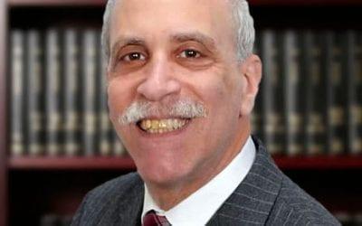 Kaplan, Steven H.
