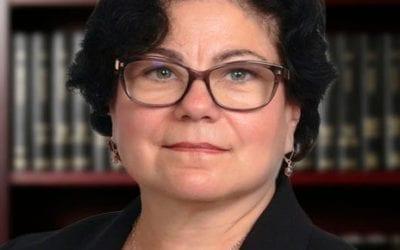 Finkenberg, Susan J.