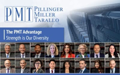 The PMT Advantage – Our Strength Is Our Diversity